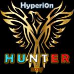 Avatar de HTR_Hyperi0n