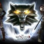leon20000555's Avatar