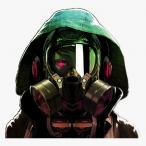 Avatar von xSKiV_