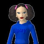 dutchygirl's Avatar
