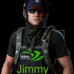 Avatar de Jimmy-el-grande