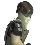 Bakalardo's Avatar