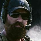 L'avatar di P2Psin