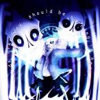 Zommz_GReY's Avatar