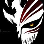 Avatar de Elblo54