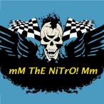 Avatar de nitro7e