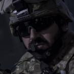 L'avatar di SteeleSOCom