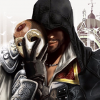 L'avatar di superflash27