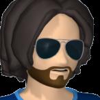 Avatar von Reayz_PS4