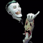 Gotham_Joker_'s Avatar