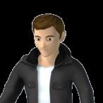L'avatar di ita1178