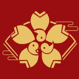 Sakura__Empire