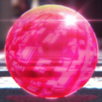 asph3ll's Avatar