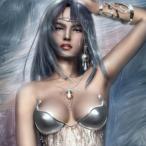 Avatar von Shaila00