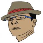 Avatar de EL_ABUELO_3.0
