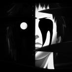 Avatar de SYK-D
