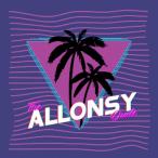 TheAllonsyDude's Avatar