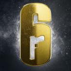 L'avatar di Takedown81