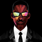 Cpt_Knoppaz's Avatar