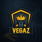 Avatar von MV_VegaZ