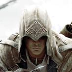 L'avatar di LordSayan1