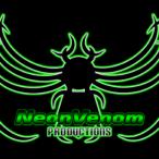 NeonBlackVenom's Avatar