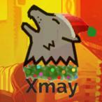 X-May's Avatar