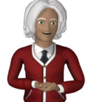 L'avatar di goku19911