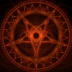 nferno_6's Avatar