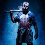 L'avatar di butcher_crazy