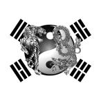 Avatar de Kiobe83
