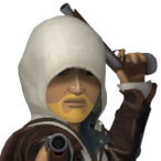 Avatar von CaptainZephyros