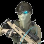 L'avatar di COBAS_Achille