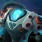 Roboturner2150's Avatar