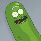 Avatar von Gurken.Rick
