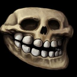 Skull-_-1