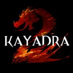 Avatar de Kayadra