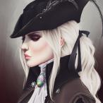Gerr_Lulu's Avatar