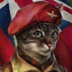 L'avatar di ExA_Kodromis