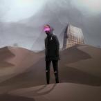 Avatar de Asseinn-