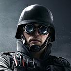 L'avatar di Panzer...