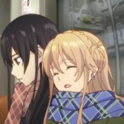 Sleepy_Yuzu