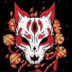 Avatar de K_Smoke