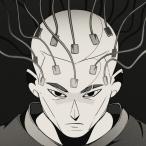 N1L8-zodiac-TFG's Avatar