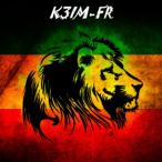 Avatar de K3IM-FR