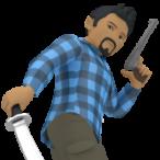 L'avatar di PapeYuzar
