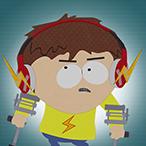 L'avatar di Mr.Q85