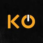 L'avatar di Tsurty.KO