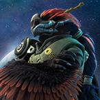 Avatar von Sewenda