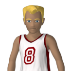 L'avatar di Pecko18x